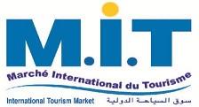 M.I.T – International Tourism Market, Тунис за 23 –и път през 2017 год.