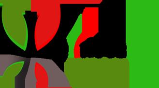logo_Kluster_Wellness_BG (1)