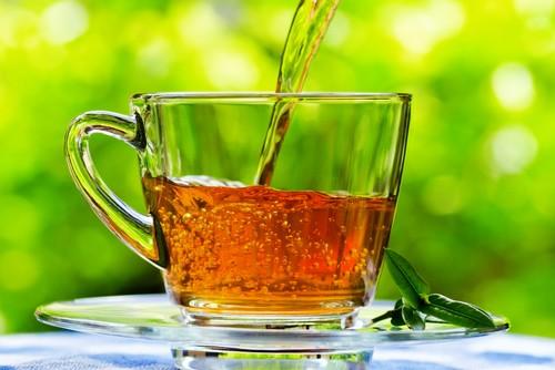 chai-priroda-zeleno-65194-500x3341