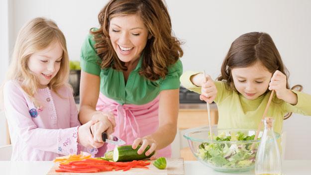 diet-for-kids