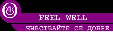 feel_well
