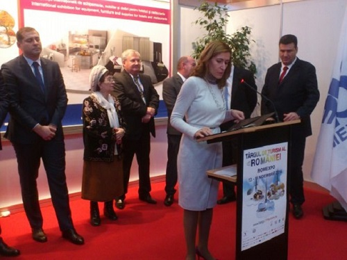България и Румъния ще се промотират заедно на далечни пазари