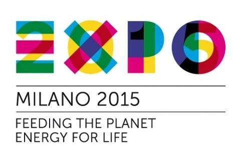 ЕКСПО 2015 г. отваря врати на 1 май в Милано