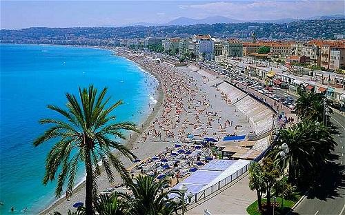Туризмът ще нарасне повече от световната икономика през тази година