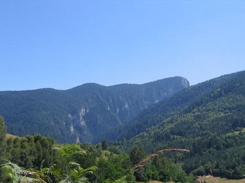 """Поредно издание на """"Планините на България – гостоприемство в четири сезона"""""""