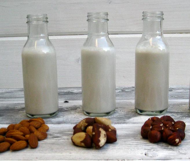 milks_13720