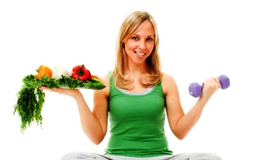 nutrition-and-diet1