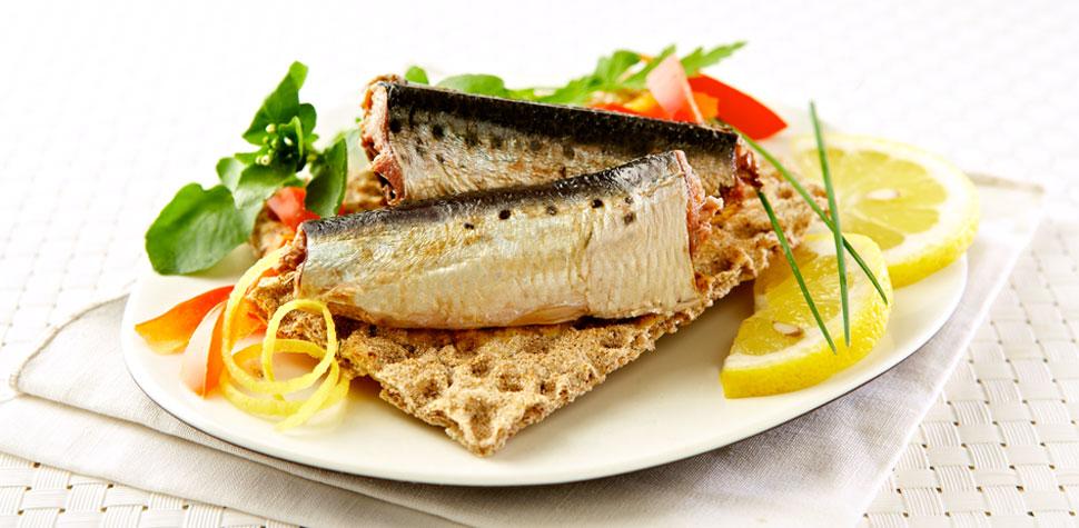 pink-sardine-recipe-header