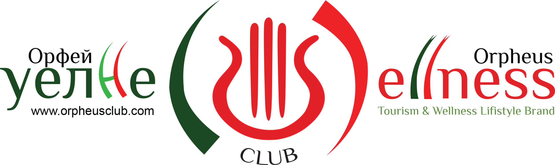 OKU_logo2