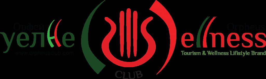 OKU_logo2-1024x306