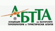 Лого на партньор АБТТА
