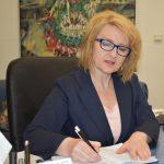 Виделина Гандева - Директор Туризъм